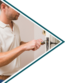 Fairfax Locksmith Store, Fairfax, VA 703-445-3545