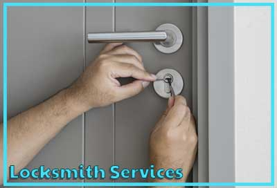 Fairfax Locksmith Store Fairfax, VA 703-445-3545